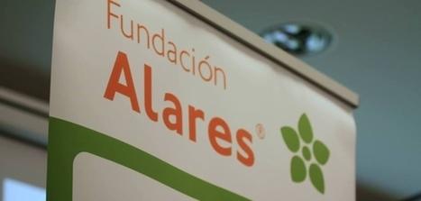Fundación ALARES ayudará a los más desfavorecidos a montar su negocio - elEconomista.es | empresarial de mujeres | Scoop.it