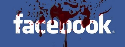 Facebook: trovano per 150 euro un killer 14enne sul social network - FacceDaGioco | SEO ADDICTED!!! | Scoop.it