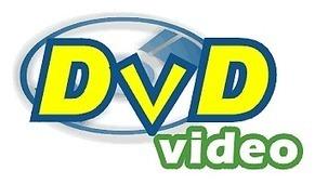 Come creare menu DVD | giuseppefava | Scoop.it