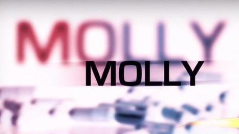 Molly | Video | abc30.com | Sue Atkins Parenting Made Easy | Scoop.it