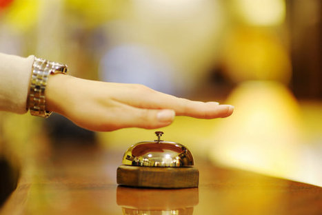 Importance Of Hotel Audit Program - LiveBean Hospitality Blogs | Hospitality | Scoop.it