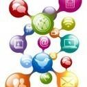 Médias Sociaux et Contenu Web : quelle stratégie efficace ? | E-marketeur dans tous ses états | Scoop.it