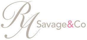 www.rasavage.co.uk | Eldarozel News | Scoop.it
