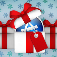 What Desktop Apps and Web Services Do You Want for the Holidays? | Extreme Social | Scoop.it
