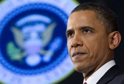 Even if Russia and China drop UN veto, allies doubt Obama will intervene in Syria   Atlantic Council   Chinese Cyber Code Conflict   Scoop.it