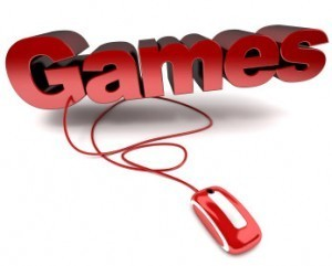 50 Awesome Videos for Game Based Learning Teachers | Gamification in Education | Scoop.it