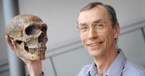 L'homme moderne vient aussi de Néandertal ! | Aux origines | Scoop.it