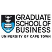 Top African business schools collaborate on entrepreneurship - UCT Graduate School of Business | Research Capacity-Building in Africa | Scoop.it
