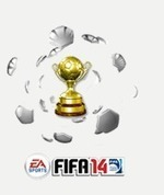 Buy FIFA 14 Coins, Cheap Fut Coins, FIFA Ultimate Team Coins Safe, Fast and Guaranteed. | Darren | Scoop.it