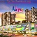 juntion nine residence | Genevieve9xy | Scoop.it