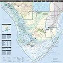 Everglades National Park official webpage - Everglades National Park   Everglades Tour Guide   Scoop.it