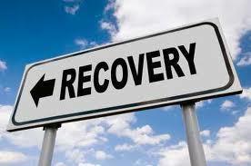 Behavioral Health Group (BHG) Acquires Opioid Treatment Program (OTP) in ... - PR Newswire (press release) | Methadone Maintenance Treatment Support & Awareness | Scoop.it