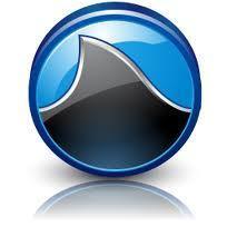 Universal porte plainte contre le site de streaming Grooveshark - LeMonde.fr | L'actualité de la filière Musique | Scoop.it