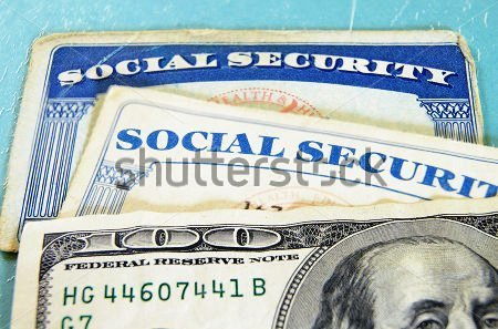 TechPRSpider - Disability Attorney: How a Social Security Help Receive SSI Benefits | Disability Lawyers | Scoop.it