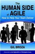 Agile: Speeding up Technical Work Is Not the Goal | Agilité tout terrain | Scoop.it