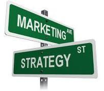 Is Digital Marketing Ready for 2014 | The Media Octopus | mobile communication | Scoop.it