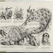 Gustave Doré, cet illustre inconnu - Le Monde   Cartes mentales   Scoop.it