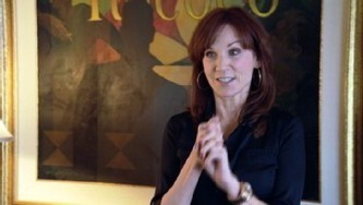Actress Marilu Henner's Rare Super-Memory Recalls Every Day of Her Life | this curious life | Scoop.it