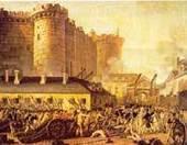 Rivoluzione francese tutto di tutto | AulaWeb Storia | Scoop.it
