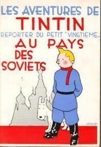 Être écrivain aujourd'hui ou l'art de la débrouille, façon soviétique | L'auto-édition pour les nuls | Scoop.it