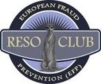 28ème Rencontre du Reso-Club EFP Mardi 16 juin 2015 à la Maison de l'Europe de Paris | Clever Courtage | Cyber Assurance | Scoop.it