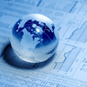 Le monde occidental ressemble à l'Argentine | La Chronique Agora | Citrons Press'és, TOUT savoir sur l'actualité! | Scoop.it