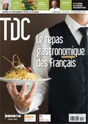 Dossier B1-B2 (Lycée) - La gastronomie française - Français langue seconde, langue étrangère - Langues en ligne - CNDP | La Culture populaire | Scoop.it