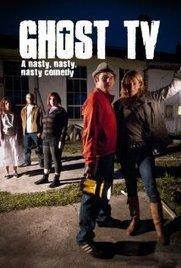 Watch Ghost TV (2013) Full Movie Online | Watch Free Movies Movie4k | Scoop.it