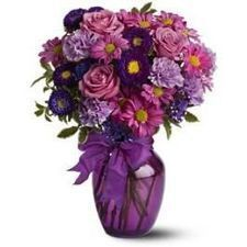 Everlasting Lavender on imgfave | Our Florist and Flower delivery | Scoop.it