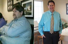 Juicing for Weight Loss with Joe Cross | Reboot With Joe | Get Juicy | Scoop.it