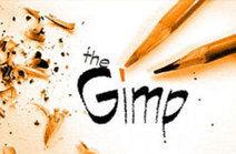 10 sitios especializados en Gimp - Bitelia | Imagen y Cine en la escuela | Scoop.it