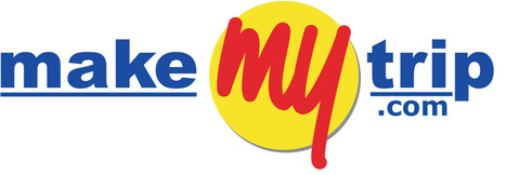 11 insights from travel eCommerce in India & Makemytrip.com | cool stuff | Scoop.it