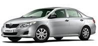 Aluguel de carros em Recife, PE, Brasil | Viagens | Scoop.it