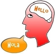 Learning a new language alters brain development | Channels - McGill University | Second Languague Learning Acquisition | Scoop.it