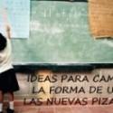 Fases de integración de la PDI| Raúl Diego | Educaciòn y TICs | Scoop.it