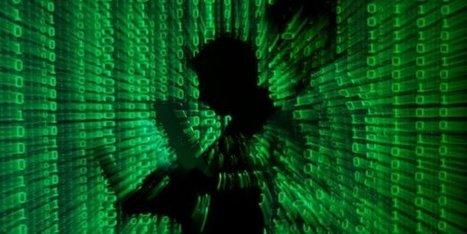 Le virus Cerber, nouvelle terreur des ordinateurs | CCI du Tarn | Scoop.it