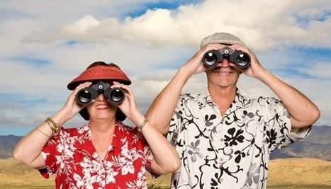 L'Allemagne bat un nouveau record « La Quotidienne - Toute l'actualité du tourisme | Allemagne tourisme et culture | Scoop.it
