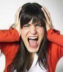 Découvrez les intentions positives des émotions négatives - Etre Bien au Travail | Beauté Mag | Scoop.it