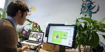 2013, l'année de l'entrepreneuriat social | Tendances : entreprises | Scoop.it