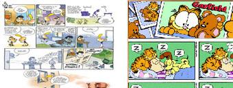 Les bandes dessinées en classe de FLE | La Salle des Profs | Conny - Français | Scoop.it