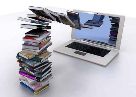 Lineamientos y criterios de calidad de la educación virtual (I) | Educacion, ecologia y TIC | Scoop.it