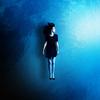 1X - Meet Me Half Way by Martin Stranka   Draft   Scoop.it