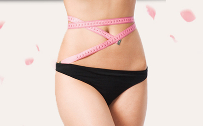 Best Weight Loss Surgeries in Delhi - Clinic-Elegance   Weight Loss   Scoop.it