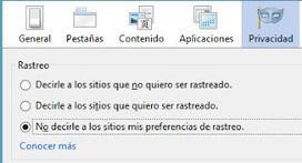 Segu-Info: Actualización crítica para Firefox | Internet | Scoop.it