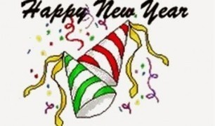 Happy New year 2015 wishes, Greetings, quotes, Ecards, Sayings, sms, Images, photos, wallpapers, Photos, cards, poems, Songs, Lights, Celebration, Shayari, Jokes, Crackers, | happy new year | Scoop.it