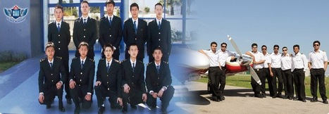 Commercial Pilot License in 6 months. | Commercial Pilot License (CPL) In Canada | Scoop.it