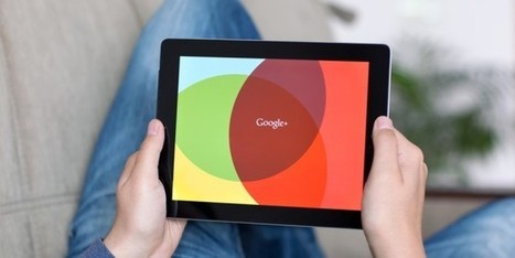 Our Best Articles On How to Use Google Plus in Business | Local Business marketing | Scoop.it