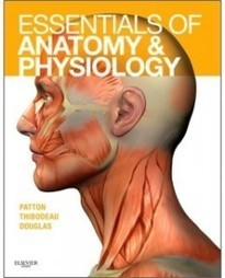 Test Bank For » Test Bank for Essentials of Anatomy and Physiology, 1st Edition: Kevin T. Patton Download | Anatomy & Physiology Test Bank | Scoop.it