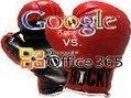 Office 365 versus Google Apps : la tradition face à la rupture | Outils Collaborateurs | Scoop.it