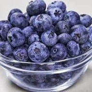 Shrewd Foods: Berries may clear Amyloid, to help fight Alzheimer's Disease | Healthy Recipes and Tips for Healthy Living | Scoop.it